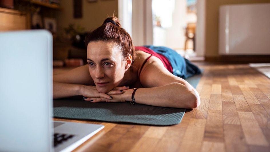 Meditazione vipassana: uno strumento per cambiare se stessi e raggiungere concentrazione e felicità
