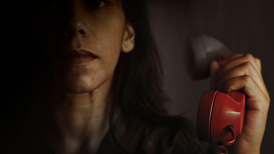 Violences conjugales: 1000 téléphones grave danger supplémentaires déployés d'ici fin 2021