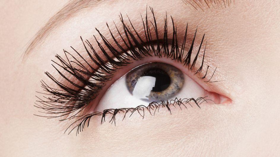 Come far crescere le ciglia: dai rimedi naturali ai trattamenti estetici più efficaci