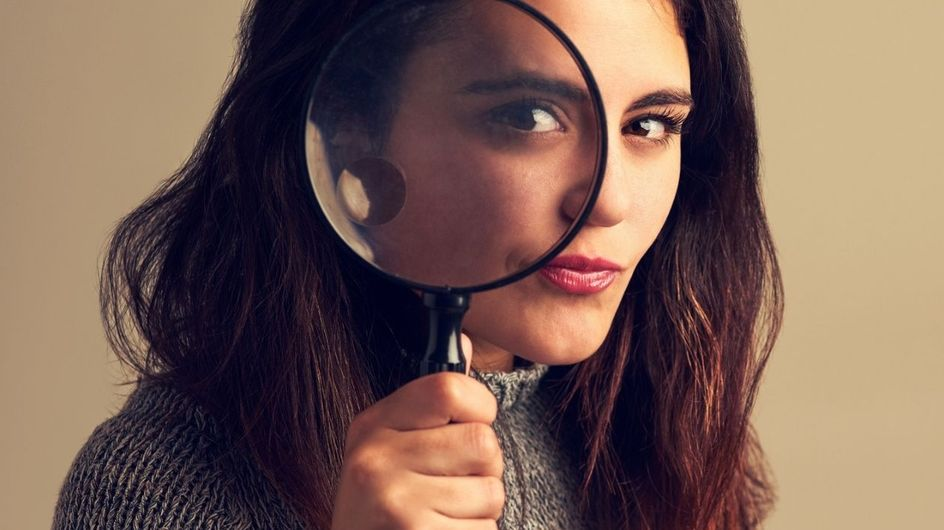 Test: sai riconoscere un bugiardo?