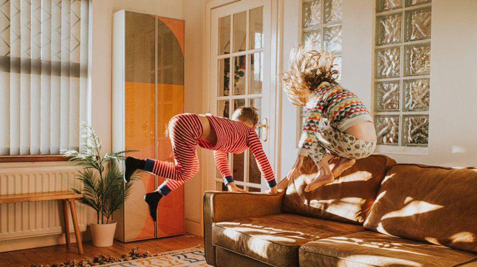 Come pulire il divano in pelle: le strategie più efficaci e rimedi della nonna