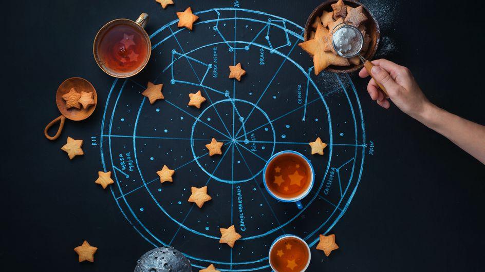 Astrofood : l'horoscope gourmand du Lion