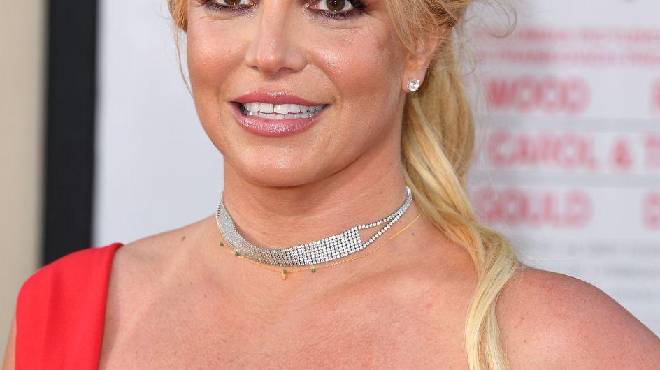 Britney Spears droguée à son insu ? Son garde du corps fait de nouvelles révélations