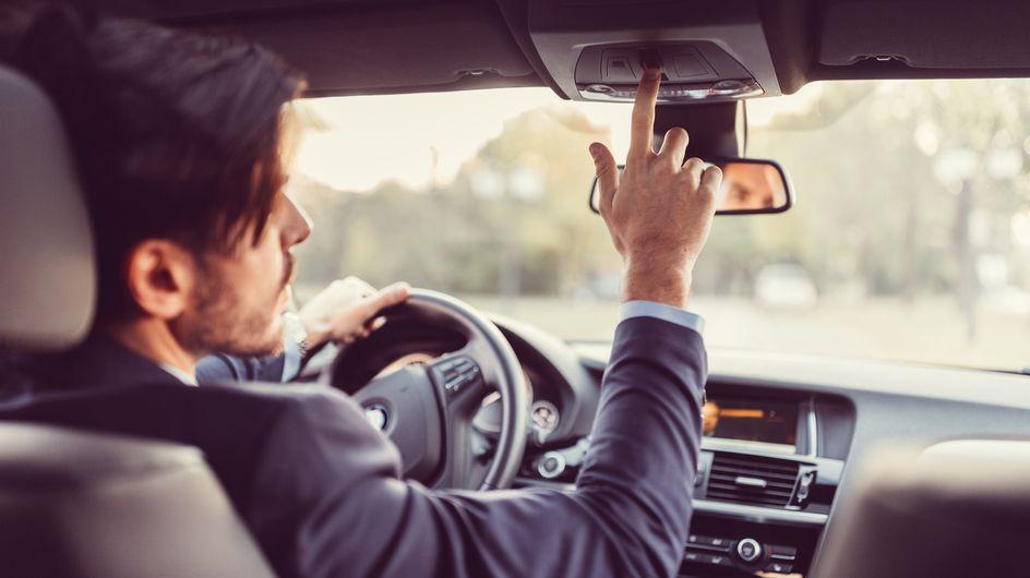Agressée sexuellement par son chauffeur, c'est elle que Uber accuse... avant de se rétracter