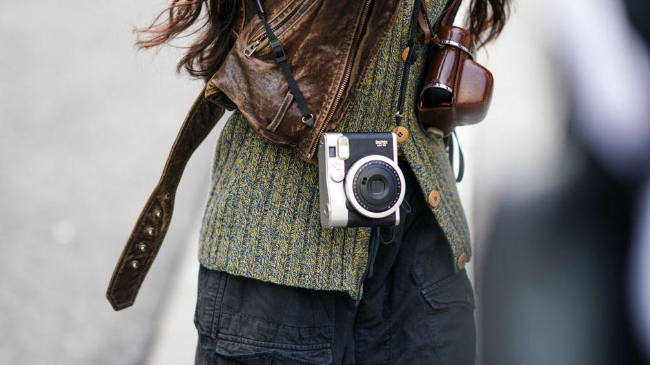 Appareils photo instantanés : notre sélection des meilleurs modèles !