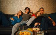15 séries que vous allez adorer regarder en famille !