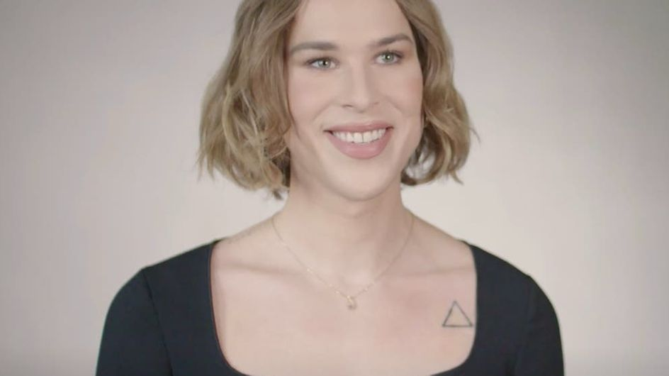 13 Reasons Why : l'actrice Tommy Dorfman fait son coming-out trans