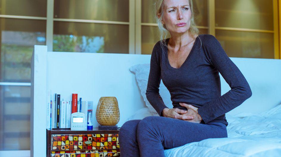 Come far passare il mal di pancia: quel brutto malessere intestinale