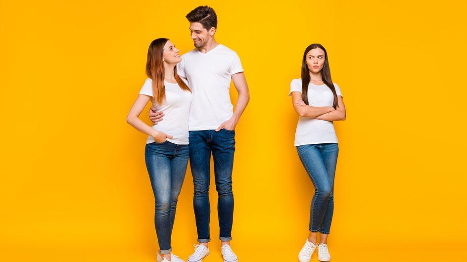 Frasi cattive da dedicare alle ex fidanzate: ecco le migliori