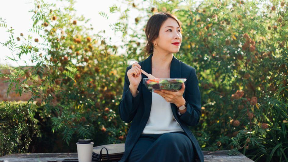Dieta scarsdale: in cosa consiste l'alimentazione proteica per perdere peso?