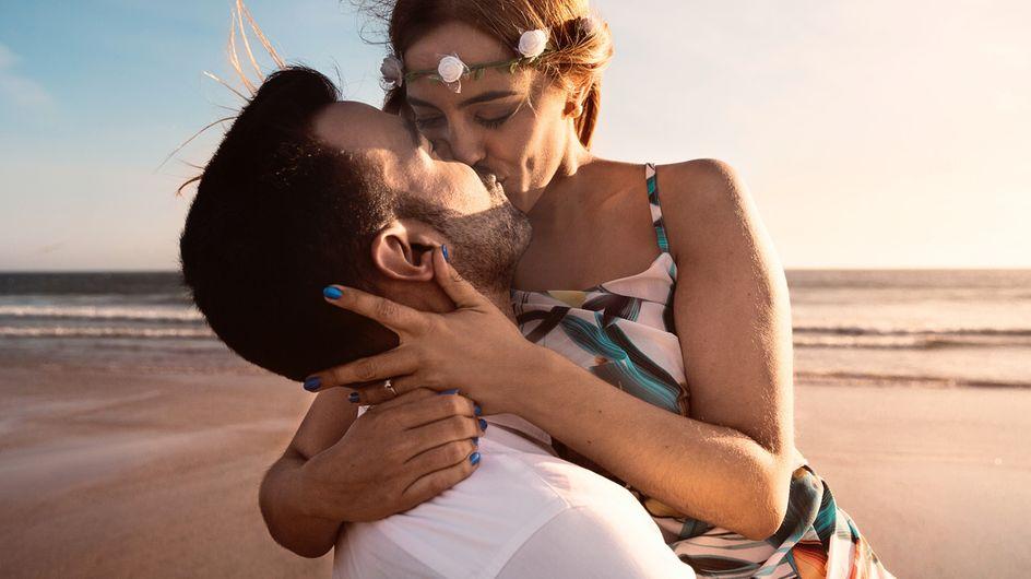 Liebeshoroskop August 2021: Sunshine in your Heart