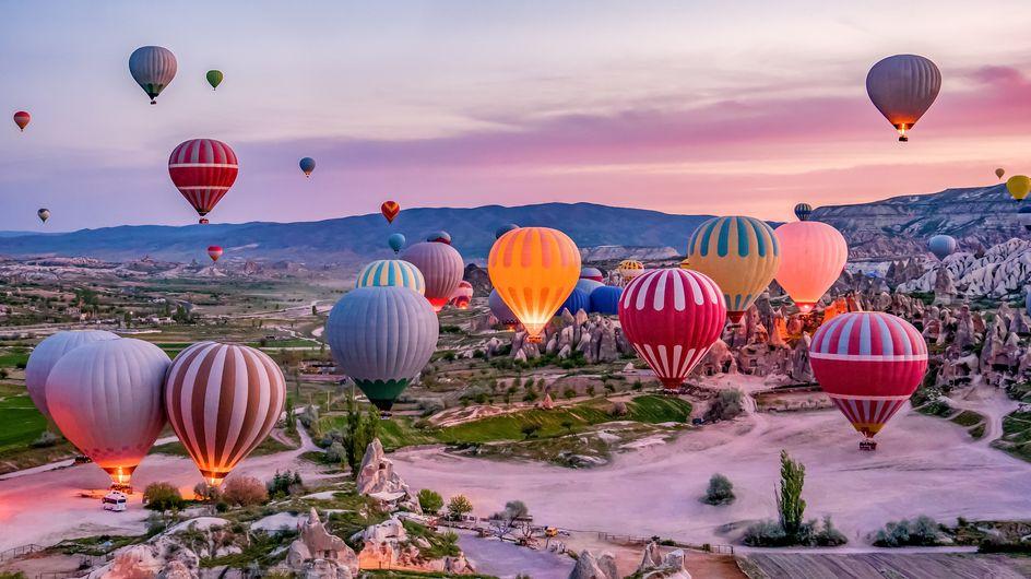 Auf in den Abenteuerurlaub: 6 Tipps für deine Reiseplanung