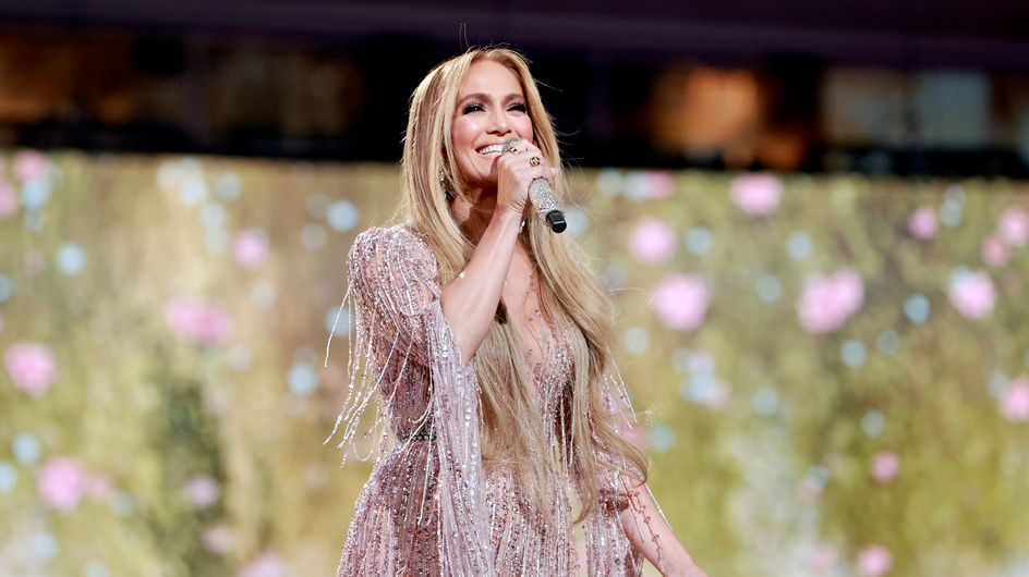 Se remettre avec son ex à 50 ans ? Jennifer Lopez l'a fait !