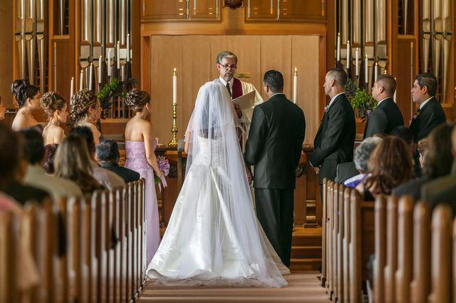 Hochzeit schwester fürbitte Die 36