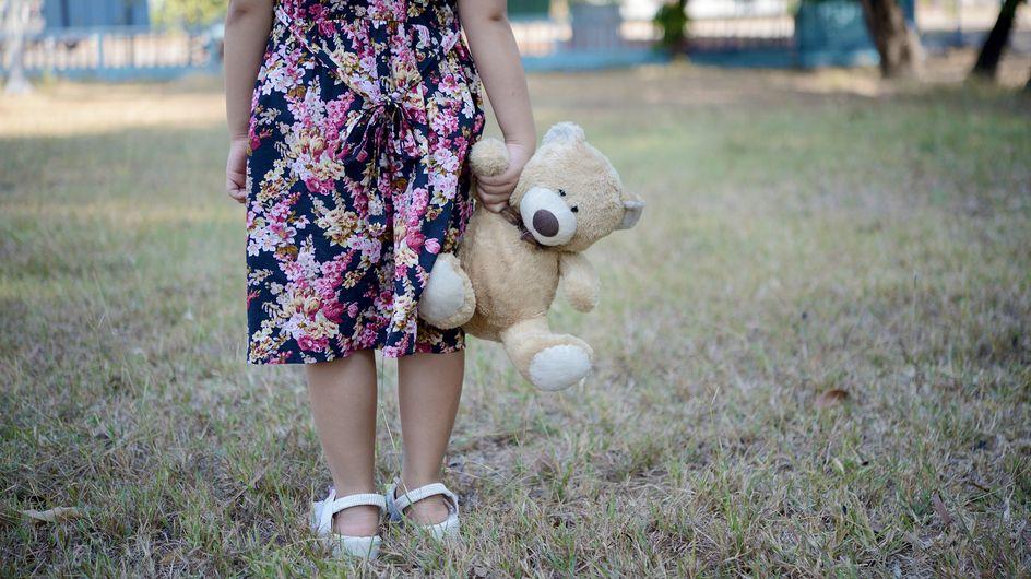 À Londres, un rapport dévoile d'innombrables agressions sexuelles commises sur des enfants placé.e.s