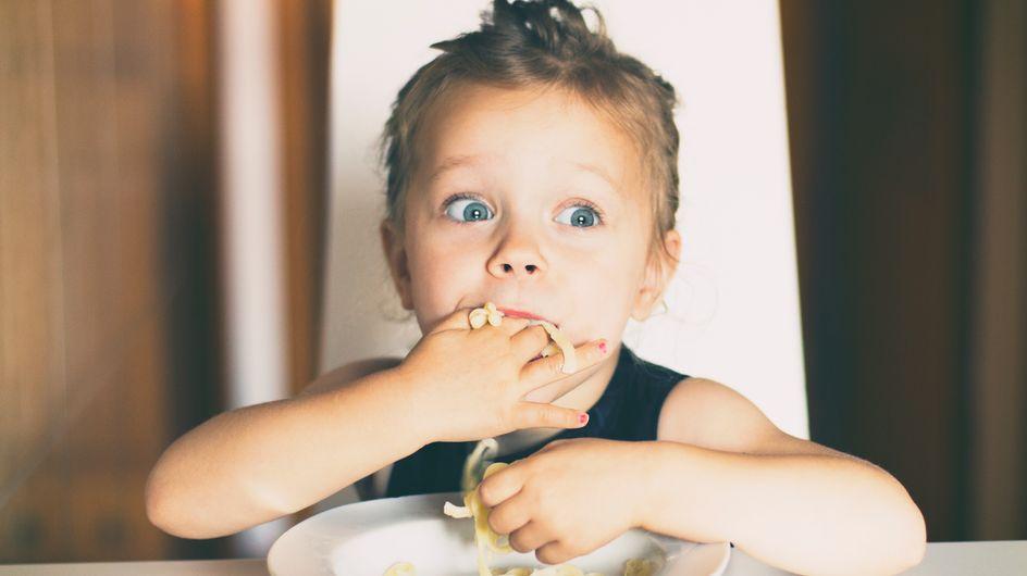 Galateo per bambini: le regole d'oro per comportarsi bene in ogni situazione