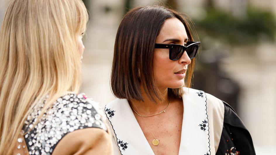 Frisuren ab 50: Diese Looks sorgen für eine jugendliche Ausstrahlung