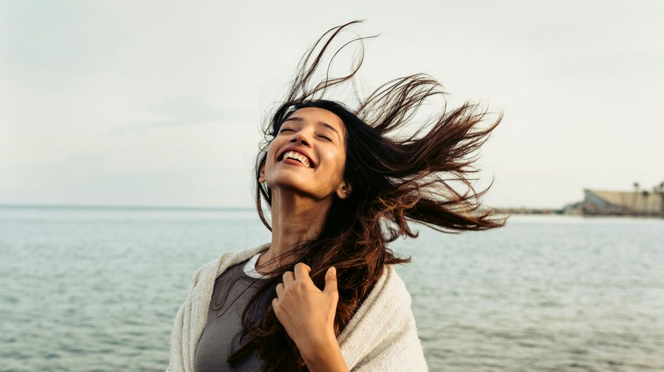 100+ frasi sul vento: straordinario elemento naturale e metafora di energia e potenza