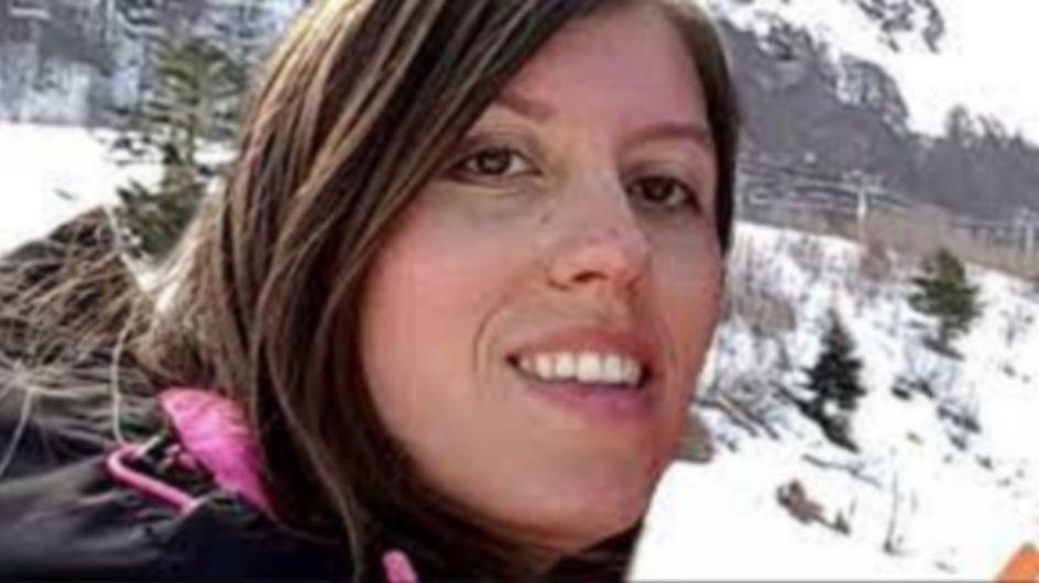 Delphine Jubillar : ses amies continuent à la chercher, sachant sur quoi elles pourraient tomber