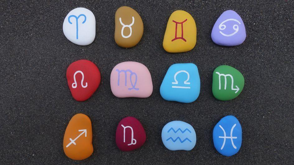 Cambio segno zodiacale: come possiamo scoprire se il nostro segno zodiacale è davvero corretto?