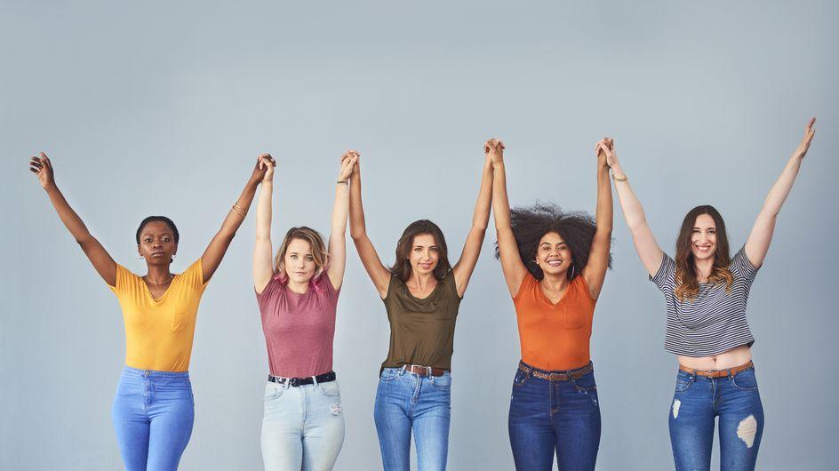 Tante citazioni e frasi motivazionali per donne coraggiose e forti