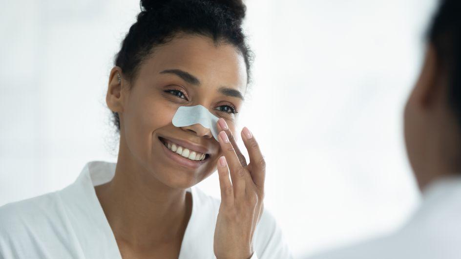 Les meilleurs patchs anti-points noirs pour faire peau neuve