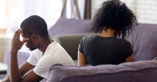 7 signes que votre conjoint vous plonge dans la dépression