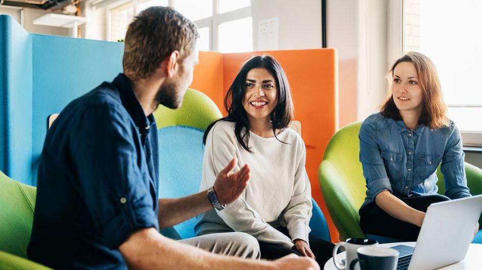 Celebri frasi sul lavoro, sull'impegno e sul lavoro di squadra