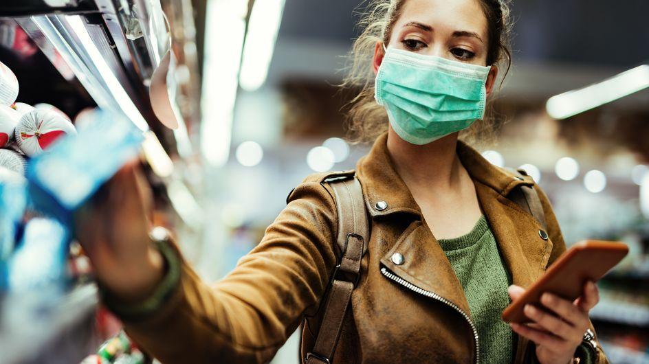 Coronavirus : face au variant Delta, les vaccins sont-ils moins efficaces ?
