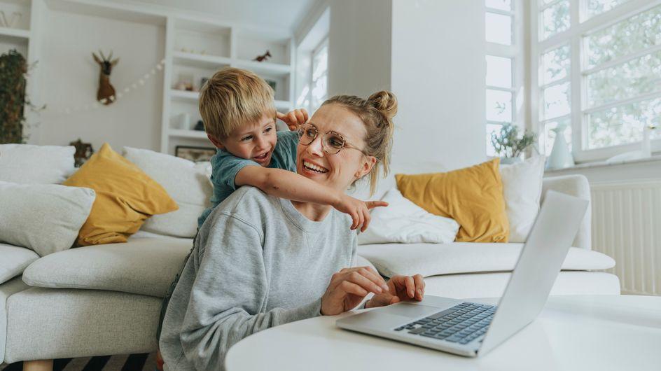 Indennità e bonus a cui hanno diritto le mamme lavoratrici [la guida pratica di Sportello Mamme per bonus e indennità fino al 31.12.2021]