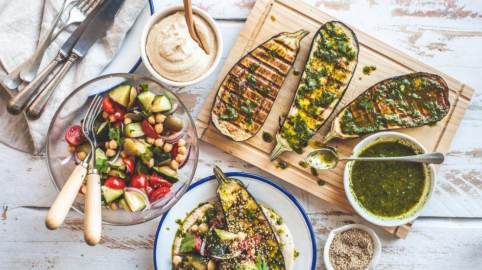 Dieta a zona: cos'è, come funziona, benefici e controindicazioni