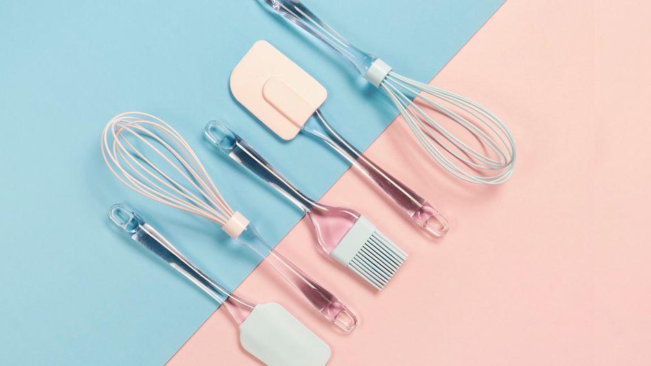 Lidl : vente flash le 9 août sur l'électroménager et la cuisine