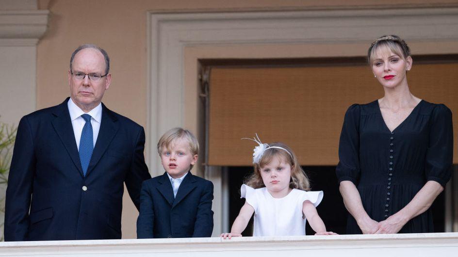 Charlène de Monaco coincée en Afrique du Sud : elle ne verra pas ses enfants cet été