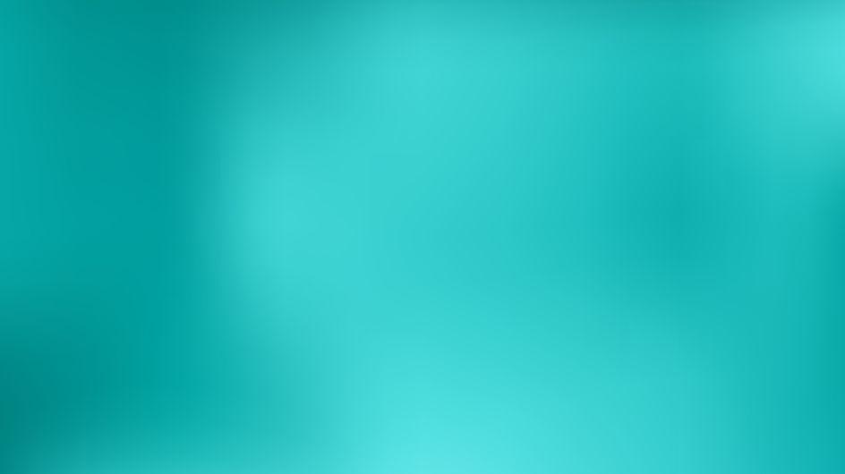 Turchese: significato e uso nell'arredamento di questo colore