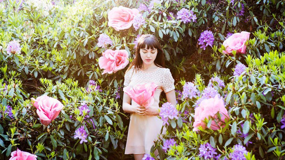 Piante da giardino resistenti al sole: come coltivare le piante da fiore anche se non sei un'esperta di giardinaggio