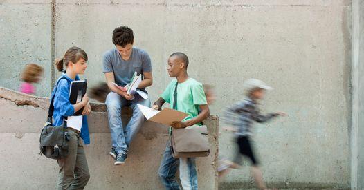 Le pass sanitaire sera-t-il nécessaire pour l'école, le collège ou la fac ?