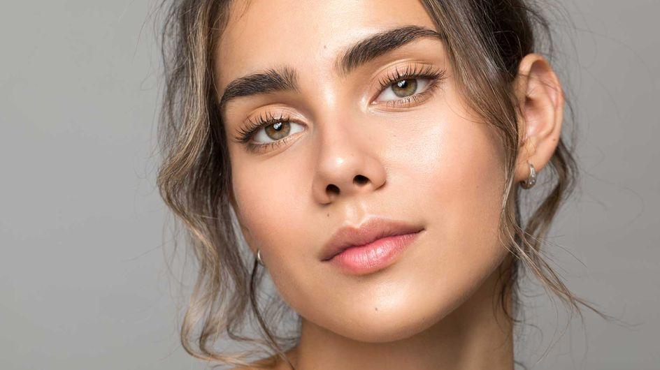 Augenbrauenserum: Wie gut sind die Produkte für Wow-Brows?