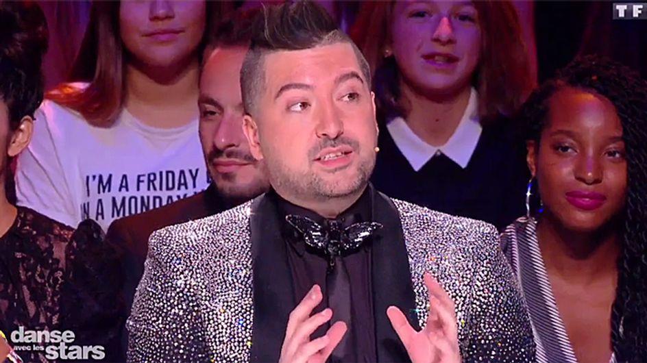 Danse avec les stars : les membres du jury de la saison 11 annoncés