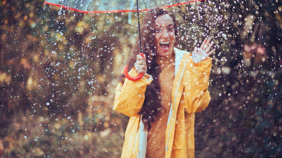 Frasi sulla pioggia: le più poetiche e divertenti dalla penna di artisti, scrittori e filosofi