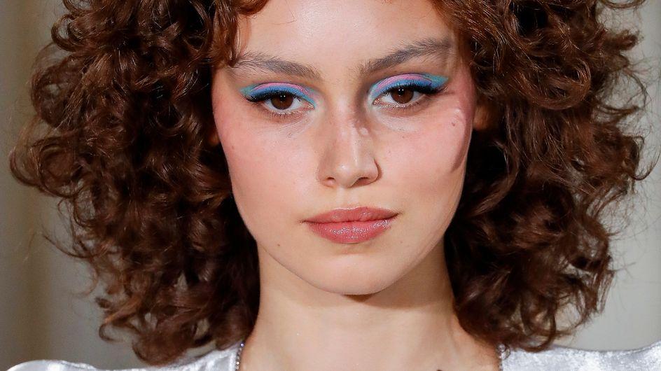 5 tendances maquillage à essayer pour cet automne 2021