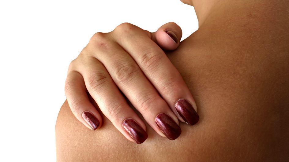 Tik Tok : 5 techniques de massage en solo à adopter d'urgence
