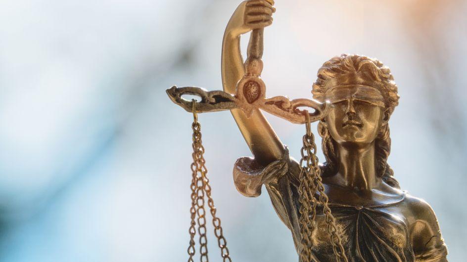 La justice réduit la peine d'un violeur car sa victime aurait envoyé des signaux