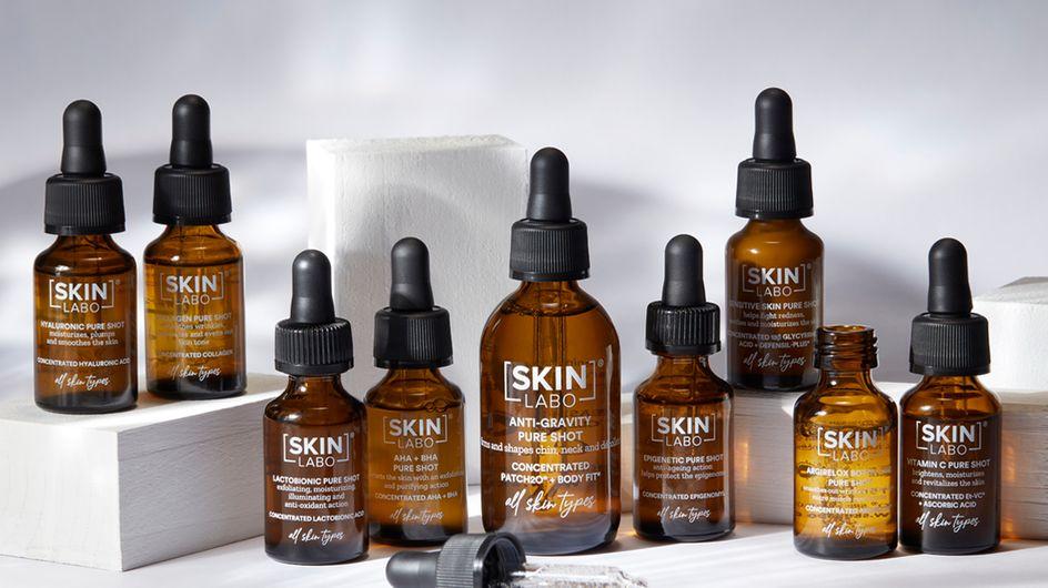 SkinLabo: l'azienda smart che sta rivoluzionando il mondo del beauty online