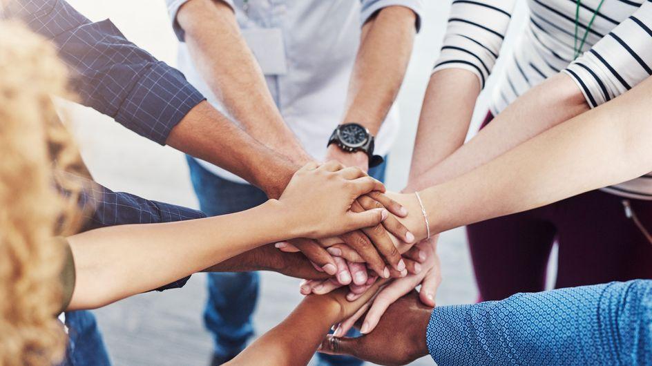 Citazioni per motivarsi e ispirare gli altri: le più belle frasi sul lavoro di squadra