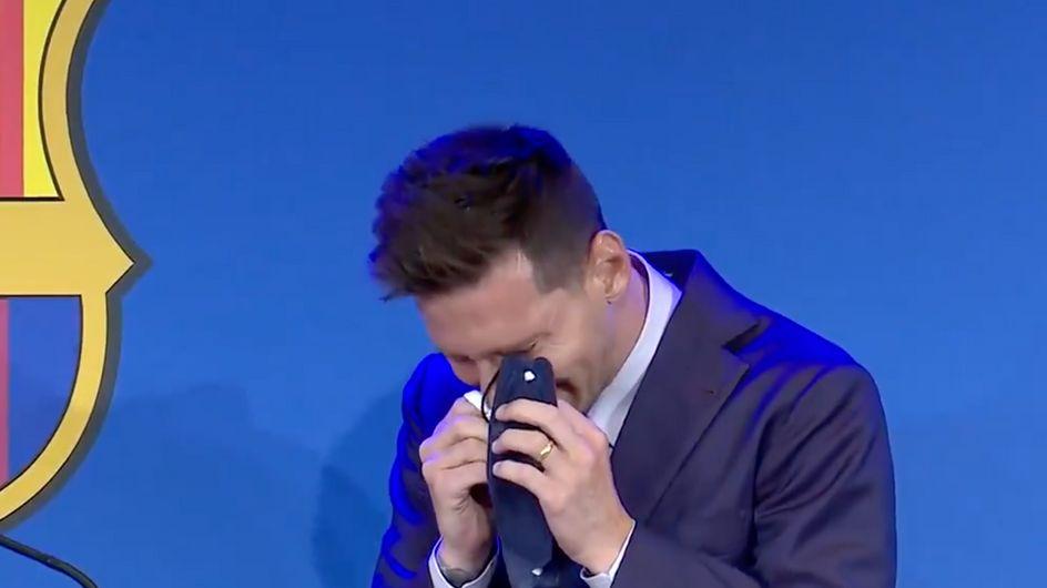 Messi au PSG : les supporters en font-ils trop ?