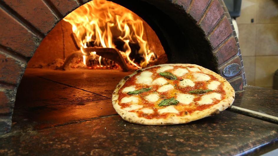 Fours à pizza : notre top des meilleurs modèles
