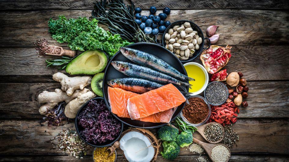 Dieta senza carboidrati: come funziona, i pro e contro per la salute