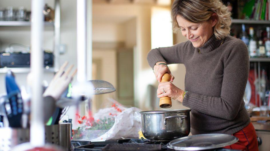 Il pepe fa male: scopri se è vero o se è un mito da sfatare