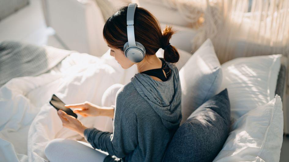 Méditation : 5 applications gratuites pour une rentrée plus zen