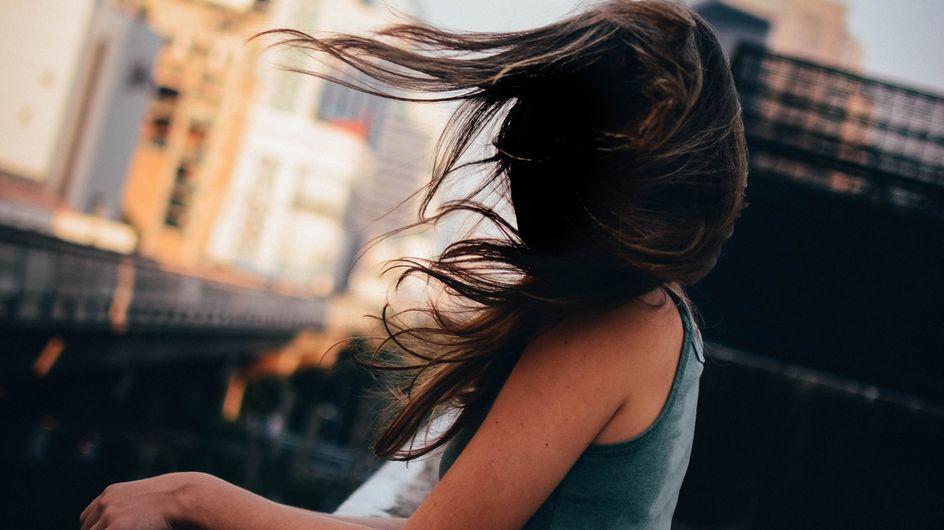 Selbstvertrauen stärken: Finde deine innere Stärke für schwierige Situationen